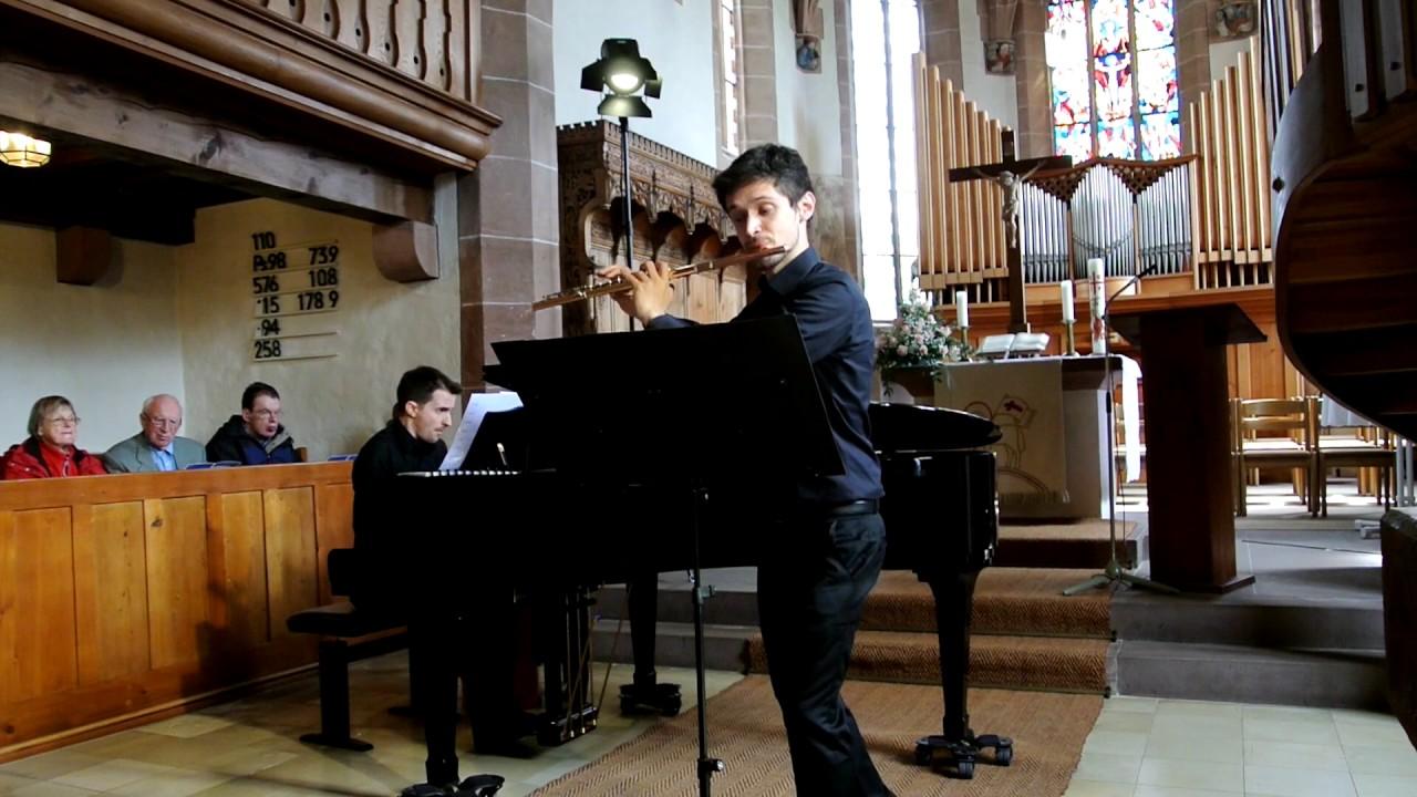 Maurice Ravel, Pièce en forme de habanera