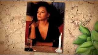 Watch Diana Ross Didnt You Know Youd Have To Cry Sometime video