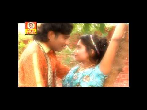 gujarati-love-song-|-daldu-dhavayu-tari-preetma-|-mahendi-muki-tara-hath-ma-|-romantic-song