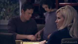 "Parenthood: Adam/Kristina/Haddie/Max/Nora - ""Breathe In, Breathe Out "" (Adam"