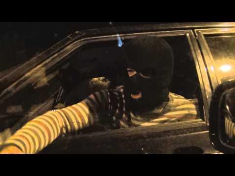 Ершовские армяне - хозяева жизни?! Полиция не заметила угроз расправой и оскорблений в мой адрес.