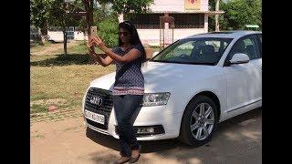 બાલાજી ને 500 ની નોટ મળી તેમાં પણ મેર ના પડ્યો | Balaji Ni Latest Gujarati Comedy Video Clip