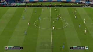 Trabzonspor Espor ProClub Maç Yayını