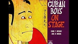 Tadaaki Misago & Tokyo Cuban Boys - 六段 Rokudan
