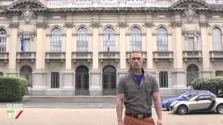 Университеты Милана. Высшее образование в Италии