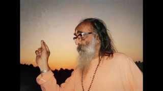 Guru Strotram - Chinmaya Mission