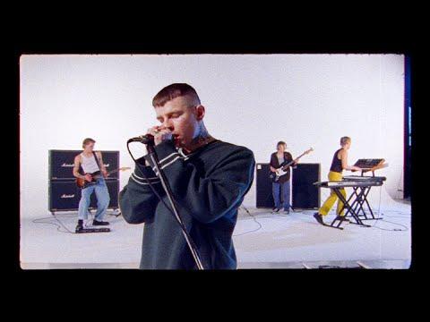 Tymek, Kuba Karaś, Urbanski – Oczko w głowie (Official Video)