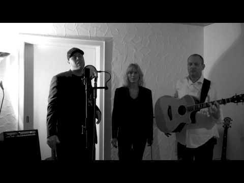 Genesis - Mama - By Lumina Lunii Acoustic - HD