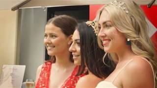 Melbourne Cup Highlights 2018