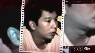 Download Video Cecilia Cheung - Leaked Video 'Paparazzi's Prisoner Of War' Sex Scandal MP3 3GP MP4