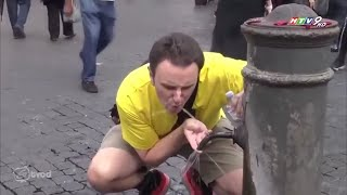 Kênh HTV9 nói về lợi ích