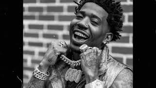 """[FREE] YFN Lucci x Meek Mill Sample Type Beat 2021 """"Let Me Know"""""""