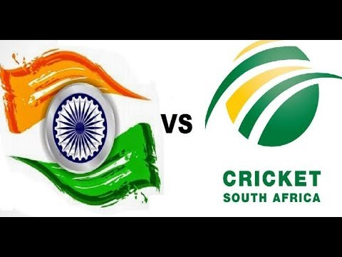 DD National Live | India Vs South Africa T20 Live Match Today 2018