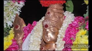 Subramanya Bhujankam Chanting - Pujyasri Swami Omkarananda