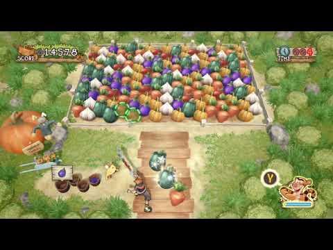 Kingdom Hearts 3 Kingdom Games Plus 2019 03 15 18 52 44 - YouTube 37164b829