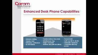 ShoreTel Mobility BYOD part 2