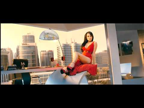Krrish 3 2013 720p DVDrip sample get2easy