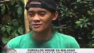 TV Patrol Northern Mindanao - April 1, 2015