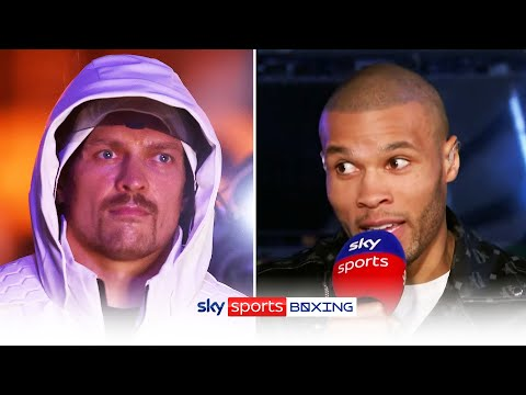 """""""He proved ALL the doubters wrong!"""" 