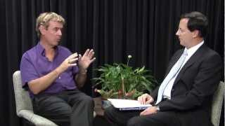 Repeat youtube video Visible Learning - An Interview with Dr. John Hattie