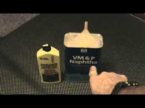lighter fluid little known factoid and quick tip youtube. Black Bedroom Furniture Sets. Home Design Ideas