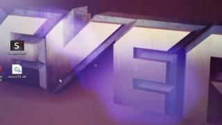 Видеоурок №4 ВЗЛОМ STEAM  Cоздание фейк программы для взлома Steam