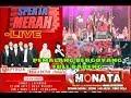 Gambar cover Full New Monata Live Lapangan Widuri Pemalang   Widuri Pemalang Bergoyang Bareng New Monata