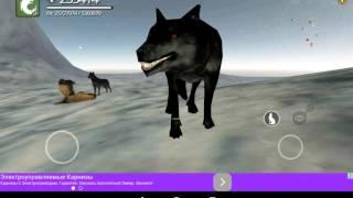 Вулф онлайн нечего делать сова соооовваа! часть 12