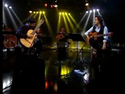 Kara Toprak - Tolgahan Çoğulu & Murat Usanmaz