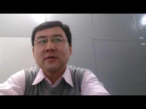 Lin Zhang JEAIL V9N2
