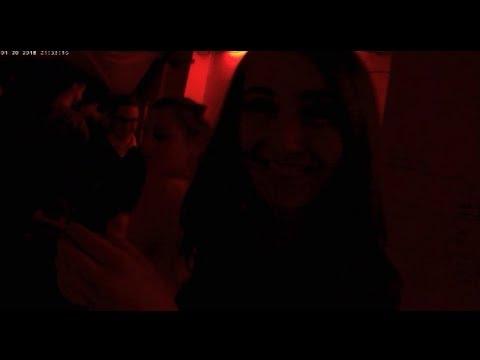 Soulful funky House Dj Mix live at Indigo Party mixed by Yuma