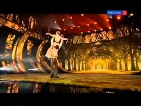 The Bolshoi Ballet (3)