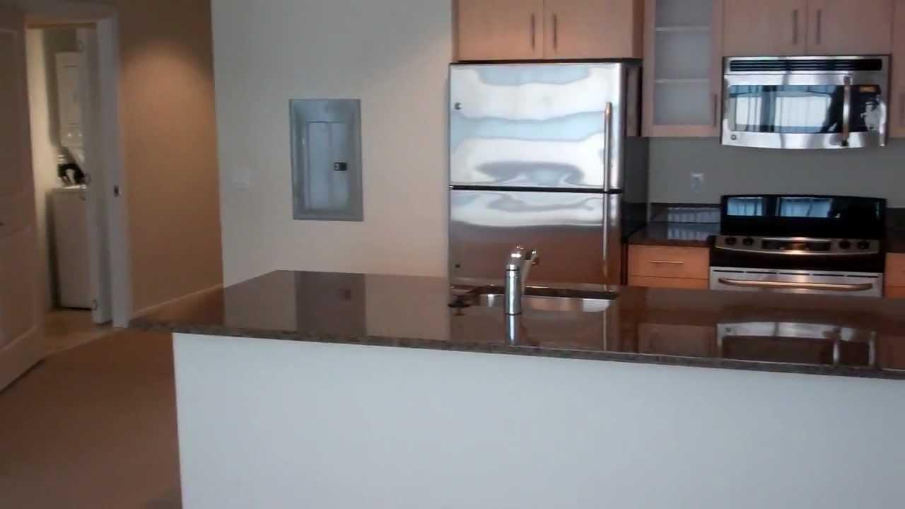 the west end apartments-asteria, villas and vesta - boston - 1