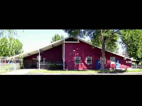 Oct  12, 2016 Johnstonville School Board Meeting, Lassen County, CA