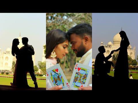 latest-pre-wedding-photoshoot-ideas/tips