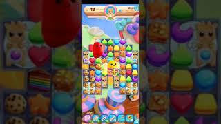 Cookie Jam Blast Game Play Walkthrough Levels 4711-4720 screenshot 5
