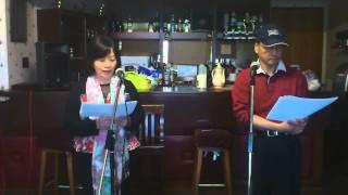Download lagu 琴緣敍 陳房生 鄭南妹 琴緣敘 ( 操曲錄影 )