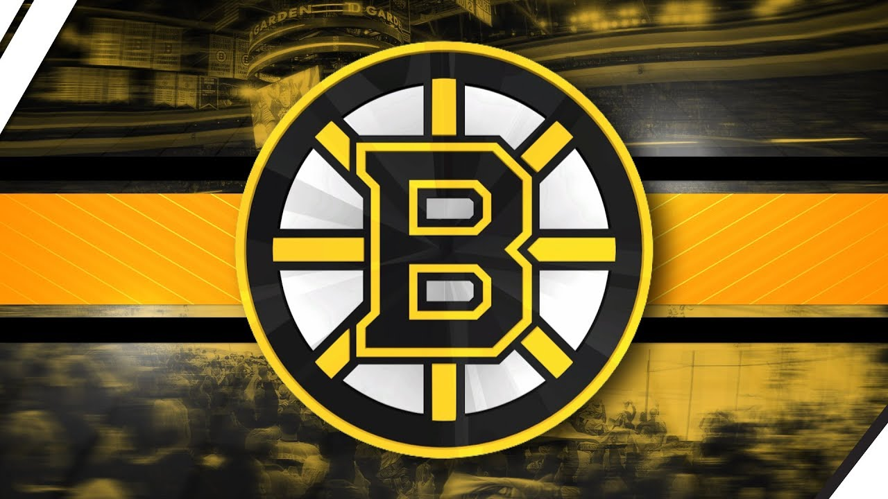 Boston Bruins 2017 18 Goal Horn Youtube