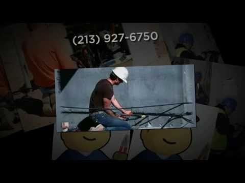 Electrician Claremont (213) 927-6750