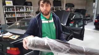 видео Частичный тюнинг вашего автомобиля