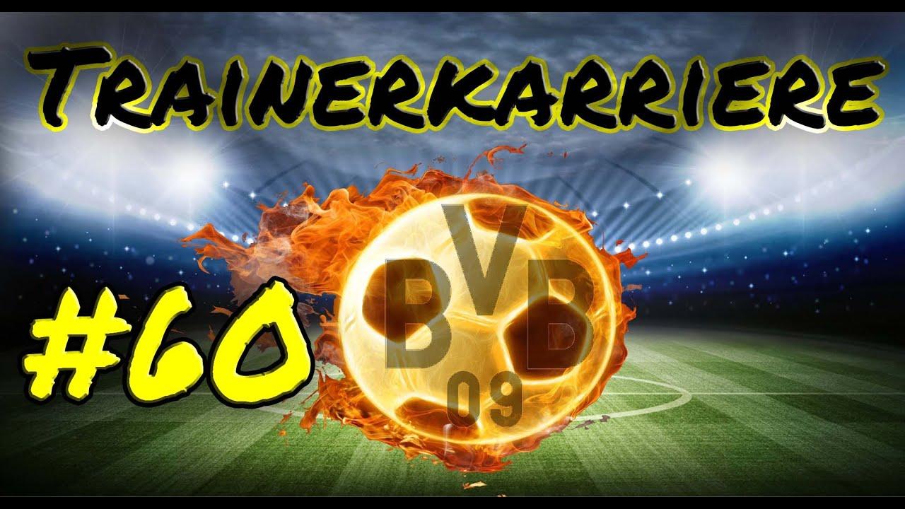 Fifa 16 Momentum