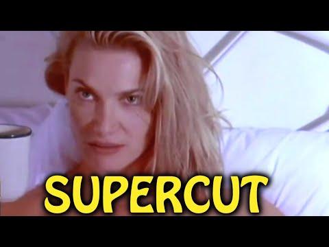 Best Moments of Tender Loving Care Supercut!