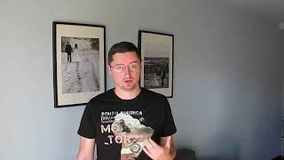 Staropolski styl walki szablą ( Sztuka Krzyżowa ), a co to jest ? część 1
