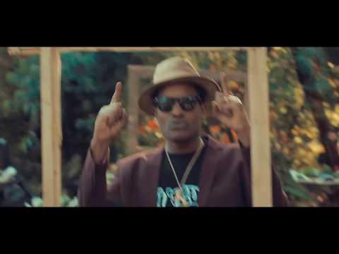 """Chindo Man - """"Haiiya"""".(Music Video).1080p"""