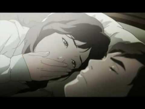 ost korean drama  im sorry i love you anime versionwmv
