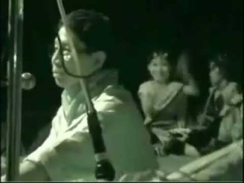tor ar mor dijonor - chakma song (Ranjit Dewan)