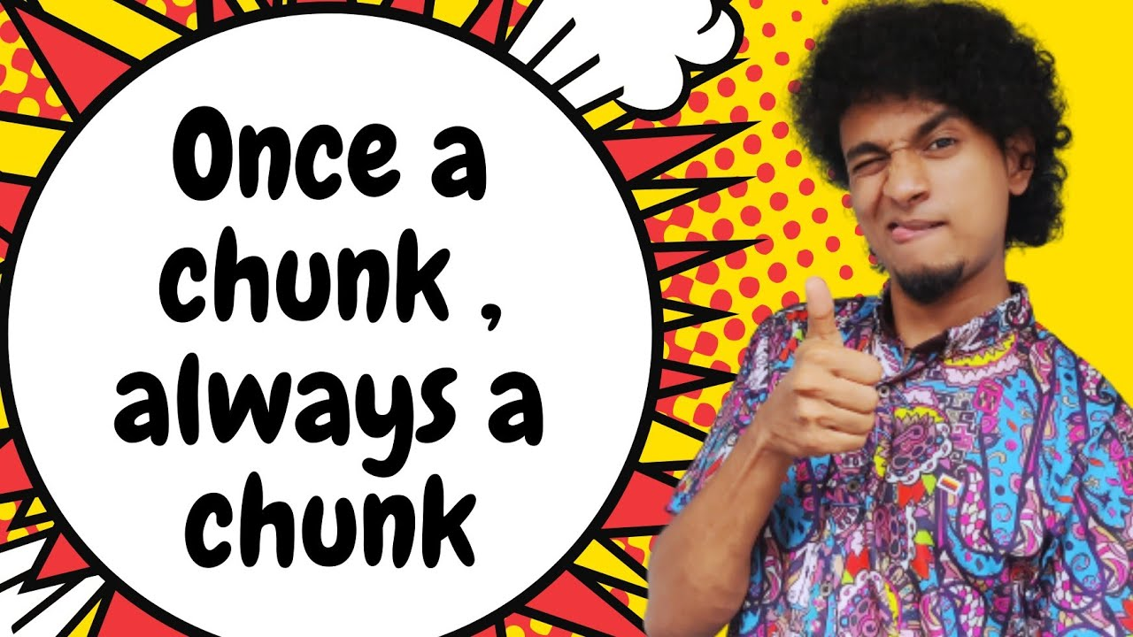 once a chunk , always a chunk 😝 / Malayalam Vine / Ikru #shorts