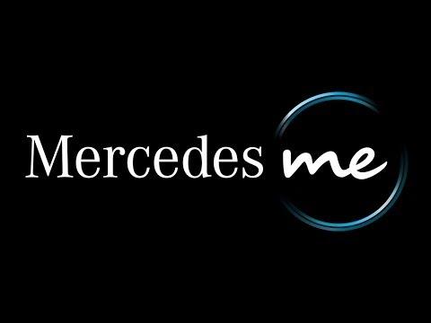 Mercedes me | Mercedes-Benz presents new service brand