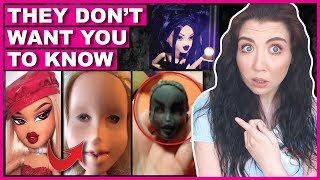 a-creepy-warning-about-bratz-dolls-you-need-to-know