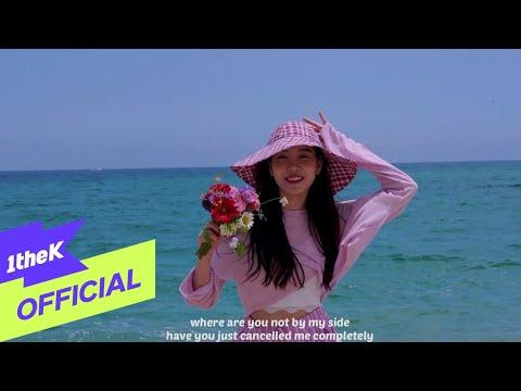 Youtube: Hot Summer / Rocoberry